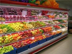 Россия продолжает искать замену зарубежным продуктам