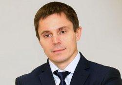 Алексей Абрамов:«Производство качественной отечественной продукции невозможно без использования зарубежных стандартов»