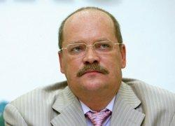 Игорь Зотов:«Предлагаем ввести ограничение на продукцию компаний The Coca-Cola Company и PepsiCo»