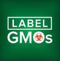 Маркировка ГМО не отпугнет потребителей