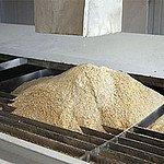 Правильное применение сухих кормовых добавок