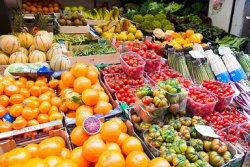 Европарламент призывает продлить помощь фермерам ЕС из-за эмбарго РФ
