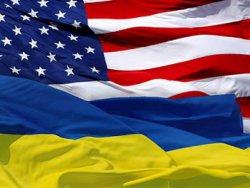 Украина сможет экспортировать в США без пошлин 5 тысяч товаров