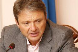 Александр Ткачев:«Банк БРИКС будет толчком развития АПК России»