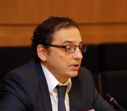Владислав Тарасенко:«Мы в доклад президенту тезис о разрешении регионам ограничивать наценку на соцпродукты не помещали»