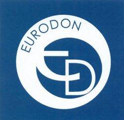 Евродон получил первых птенцов в новом инкубаторе