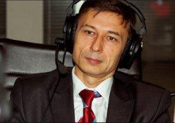 Валерий Петров:«Россия снизила уровень импорта приблизительно на 38-39%»
