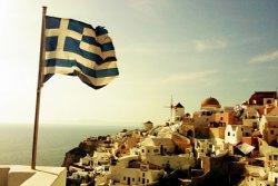 Парламентарии РФ и Греции готовы обсудить возможности снятия продэмбарго