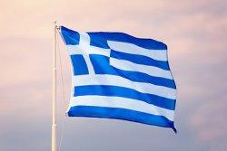 Эксперты:«Снятие с Греции продовольственных санкций преждевременно»