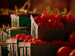 Франция призывает поддержать отечественного производителя