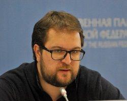 Павел Сычев:«Предлагаю ввести уголовную ответственность за торговлю запрещенными к ввозу в Россию продуктами»