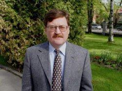 Владимир Козин:«Скоро в Европе излишки молока придется выливать в реки»