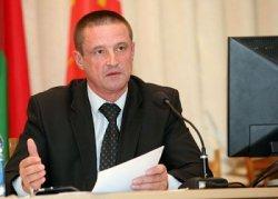 Леонид Заяц:«Мы будем следить за тем, чтобы наша продукция ни йоту сомнения не вызывала ни по стране происхождения, ни по качеству»