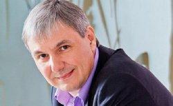 Константин Басс:«Российский сыр еще не скоро сравнится по качеству с европейским»