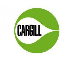 Cargill сообщает о больших потерях, несмотря на сильный аграрный сектор