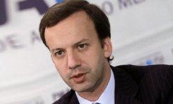 Аркадий Дворкович:«В правительстве обсуждается предложение об установлении лимитов поголовья скота в ЛПХ»