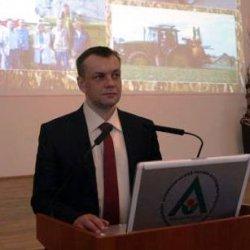 Вячеслав Якушев:«Если сейчас ограничить численность поголовья в ЛПХ, то многие из них просто закроются»