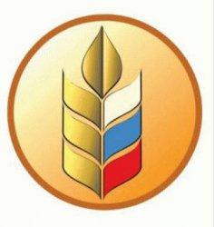 Минсельхоз направил в правительство список санкционных товаров для еще семи стран
