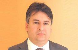 Денис Черкесов: «Основная проблема сейчас во всем сельском хозяйстве — недоступность кредитов, высокие процентные ставки»