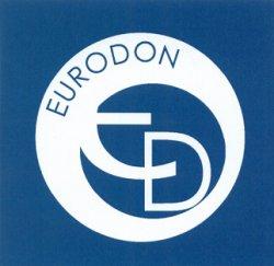 «Евродон» в 2016 году начнет экспортировать мясо индейки