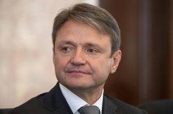 Александр Ткачев: «Предложение таможни о том, чтобы ввести уголовную ответственность - почему нет?»
