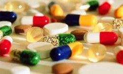 Устойчивые к антибиотикам бактерии заставляют болеть 2 млн американцев каждый годП