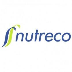 Nutreco переименовывает центры R & D и удваивает инвестиции