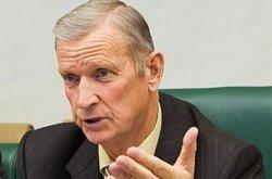 Геннадий Горбунов: «Нужно ввести квоту на поставку в Россию пальмового масла»