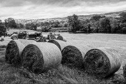 """Сельское хозяйство - """"Момент истины"""""""