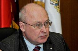 Сергей Валентей: «В России нет стратегии развития сельского хозяйства»