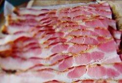 Датские ученые подсчитали количество канцерогенов в обработанном мясе