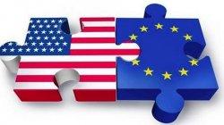 Мега-сделка между ЕС и США накалила эмоции