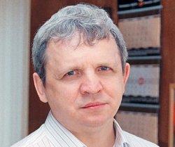 Юрий Антипов:«Мы стараемся реализовывать инвестиционные программы, которые связаны с сельским хозяйством, — это тот тренд, который сегодня требуется и стране, и нам»