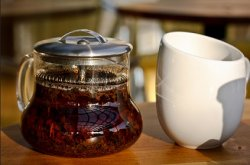Россия и Индия откроют совместное производство чая