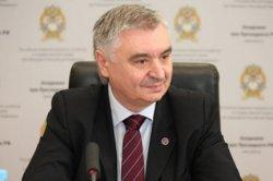 Алексей Алексеенко:«При проверке качества сыров в регионах России было выявлено от 45% до 73% фальсификата»