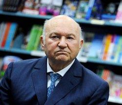 Юрий Лужков:«Думаем, как можно разместить производство пармезана в Калининградской области»