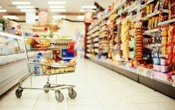 Качество продуктов ухудшилось, по мнению 39% жителей России