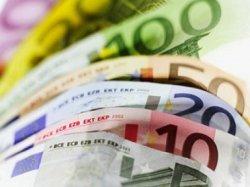 Сельское хозяйство ЕС по-прежнему несет потери в связи с российским эмбарго
