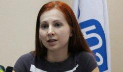 Анна Бодрова: «Инвестиции в сельскохозяйственную отрасль России сократились до 15%»