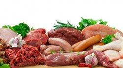 Производители мяса начали нести убытки