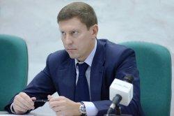 Дмитрий Степаненко:«В Подмосковье важным направлением на следующие годы станет выращивание грибов»