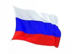 В России будут рекламировать сельское хозяйство