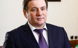 Евгений Громыко:«Россия обеспечивает себя свининой на 92%»