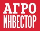 3.12.2015г. Агрохолдинги России
