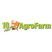 26.01. - 28.01.2016г. X Юбилейная международная специализированная выставка «АгроФарм-2016»