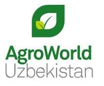 16.03 - 18.03.2016г. 11-я Международная сельскохозяйственная выставка AgroWorld Uzbekistan