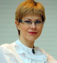 Марина Петрова - эксперт молочного рынка о проблемах отрасли