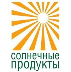 Агрохолдинг «Солнечные продукты» (ГК «Букет») увеличил урожайность сои на треть благодаря мелиорации