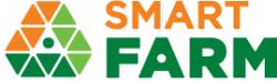 2.12 - 3.12.2015г. Выставка оборудования, кормов и ветеринарной продукции для животноводства и птицеводства Smart Farm