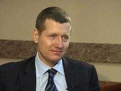 Сергей Левин: по итогам 2015 года Россия выходит на новый уровень продовольственной независимости